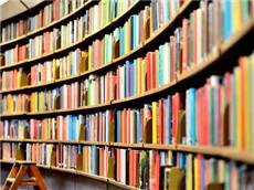 【高分备考心得】GMAT阅读提升解题效率从了解文章题目类型开始