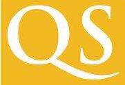 最新出炉!QS发布2018全球留学报告 本硕博留学目的大不同?