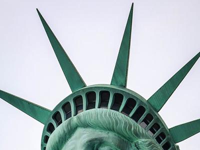 托福听力背景知识:美国文化词汇