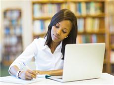 GRE考前放松必备4个快速见效好方法 初次考G也能保持淡定心态