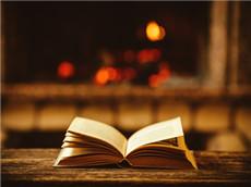 GMAT日常积累词汇量3大基础方法介绍 背词汇书并非备考唯一选择