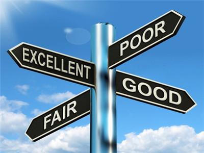 美国加州大学申请系统相关信息必知 本科商科专业方向较少