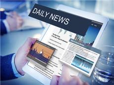 GRE经济学人双语阅读每日精选 数字技术拯救传统新闻行业