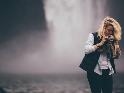 托福听力备考经验分享:祈祷奇迹其实不如无尽的练习