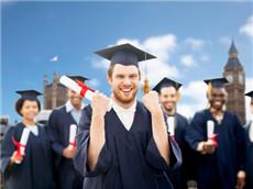 ETS发布GRE成绩换算LSAT新工具 考G读法学院越来越方便