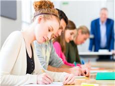 GMAT考试时间如何合理把握?冲刺高分先提升限时解题效率正确率