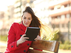 GMAT备考中如何保持良好学习心态?5个方法加油打气提升积极性