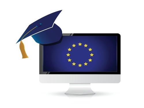 2018年留学新政 关于公布国(境)外学历学位认证失信行为的公告