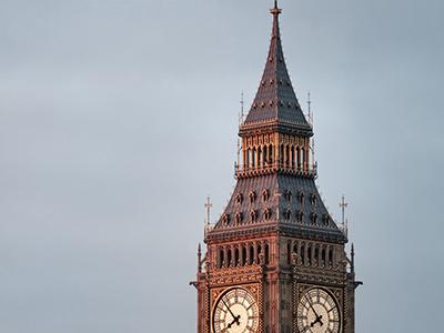 海外学生留学英国需求增大 2018Fall英国大学入学总人数下降