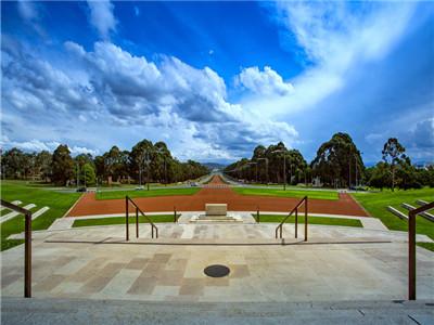 澳大利亚留学攻略之维多利亚大学 学科齐全的综合性大学