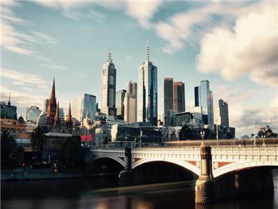 澳大利亚留学攻略之埃迪斯科文大学 政府公立大学