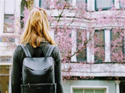 【英国留学】2019华威大学本科学费和生活费介绍