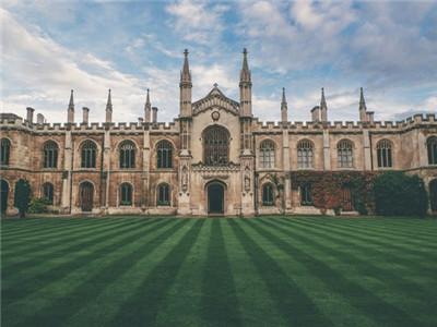 2018美国常春藤录取率创新低 斯坦福大学仅4.3%