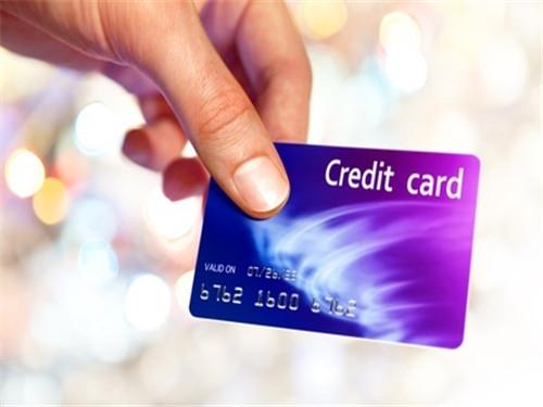 2019美国留学信用卡使用全攻略 带你省钱带你飞哦