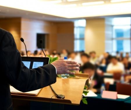 【博鳌论坛】习大大:中国将扩大开放大门 未来要干这10件大事