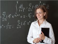 GRE数学疑难题型实用解题技巧实例分析 理清思路才能顺利应对难题