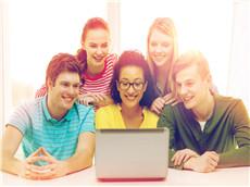 【提分心得】GMAT数学高分易得满分难拿4个主要原因和应对措施分析