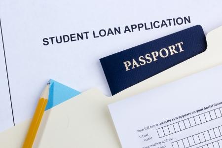 英国留学签证拒签补救指南 我觉得我的留学签证还能再拯救下
