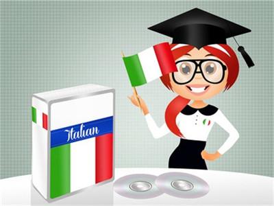 初中生出国留学优势 模仿学习语言能力更强