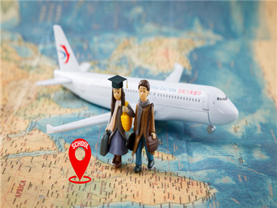 匈牙利留学生活费用和租房信息 生活费每个月大约200-300欧元