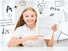 GRE备考请养成经常归纳总结好习惯 实用学习提分经验解读分析