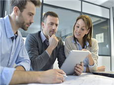 GMAT备考资料教材准备2点建议分享 挑选教材需质量比数量更重要