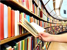 GMAT语文3大题型经典教材盘点介绍 考G买好书这3本不容错过