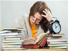 GMAT备考教材不知如何选择?牢记这3点就能找到适合自己的好资料