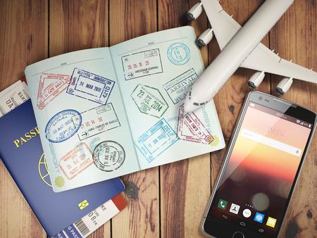 去美国留学带什么?这些清单一定可以帮到你!