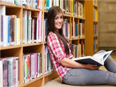 GMAT阅读备考选对教材才能练好长难句 阅读长难句实用教材推荐用法指点