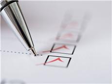 GMAT不同年级考生备考计划重点差异分析 让学习方法更贴合实际需求