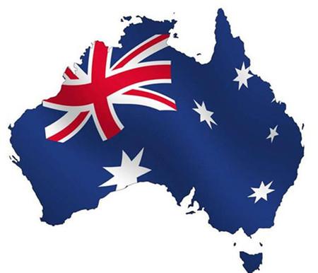 2018澳洲留学最适合男生的高薪专业!学这些就对了!