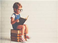 GRE写作如何提升文章专业性书面性?这20个写作常用特色词汇请牢记