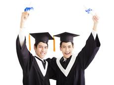GRE考试为何成为出国留学读研究生首要选择?这些原因让考G受欢迎