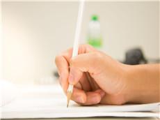 GRE托福考试差异性分析 出国留学申请必备两门考试对比讲解