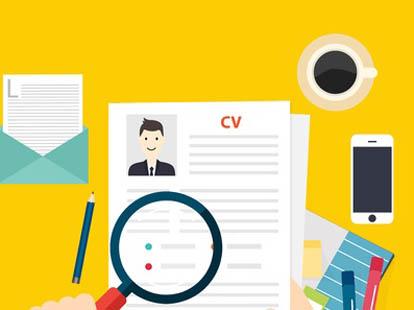 英式英语vs美式英语…留学申请应该用哪种?