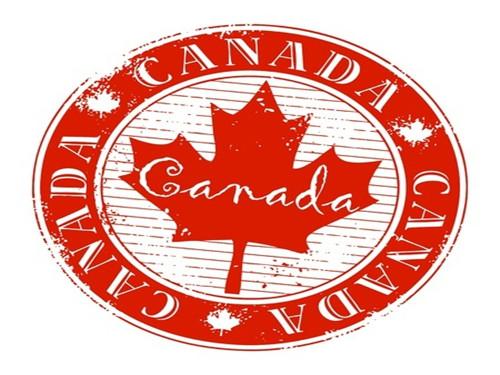 """美国签证""""多事之秋""""...加拿大签证利好来了解一下?"""