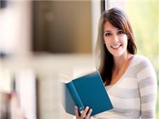 GRE填空提升备考和解题效率6条实用贴士分享 高分考生人人都在用