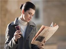 GRE阅读长难句真题实例经典讲解 双关语和专有名词应对技巧分析