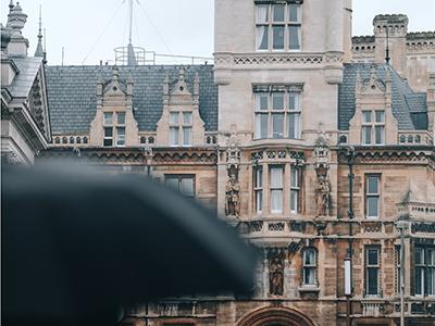2018年海外留学生学历认证可在线提交啦