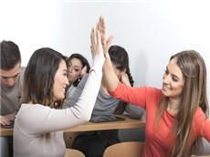 GMAT阅读满分技巧专家分享 挑战零失误3大备考训练方向要点讲解