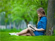 GMAT阅读高分来自量的积累 提升阅读量和技巧比多做题更有效