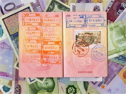2018新加坡留学签证指南