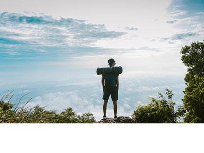 马来西亚2018留学热门专业及院校推荐