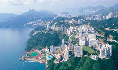 香港留学英文面试有哪些误区 面试如何搞定?