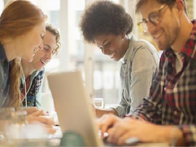 商学院MBA招生需要哪些特质?