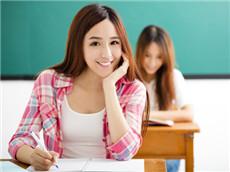 GRE数学备考哪些考点更热门?10大高频重要考点数据解读