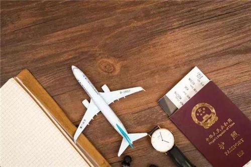 想要搞定瑞士留学签证?这些细节一定要看