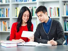 GRE考试4大题型省时技巧策略综合汇总 缓解时间压力才能提升发挥拿高分