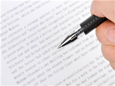 GRE阅读长难句真题实例经典讲解 从句套从句和双重插入语问题解读